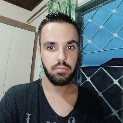 Tiago Garcia