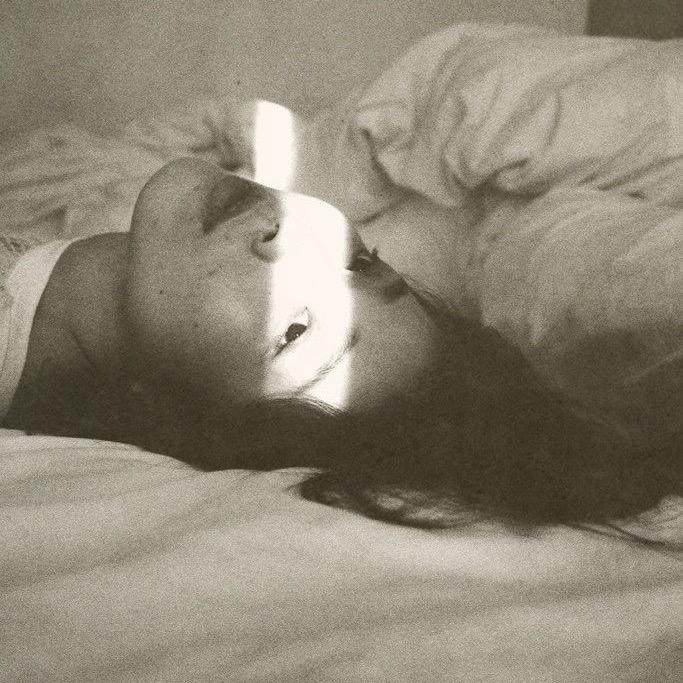 Midsummer's Daydream