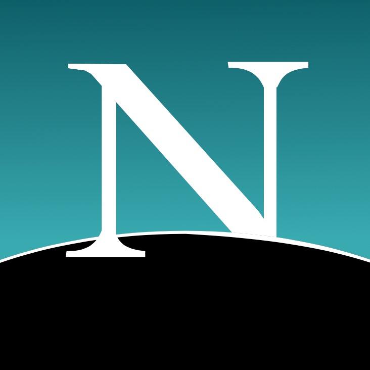 Nitarshan