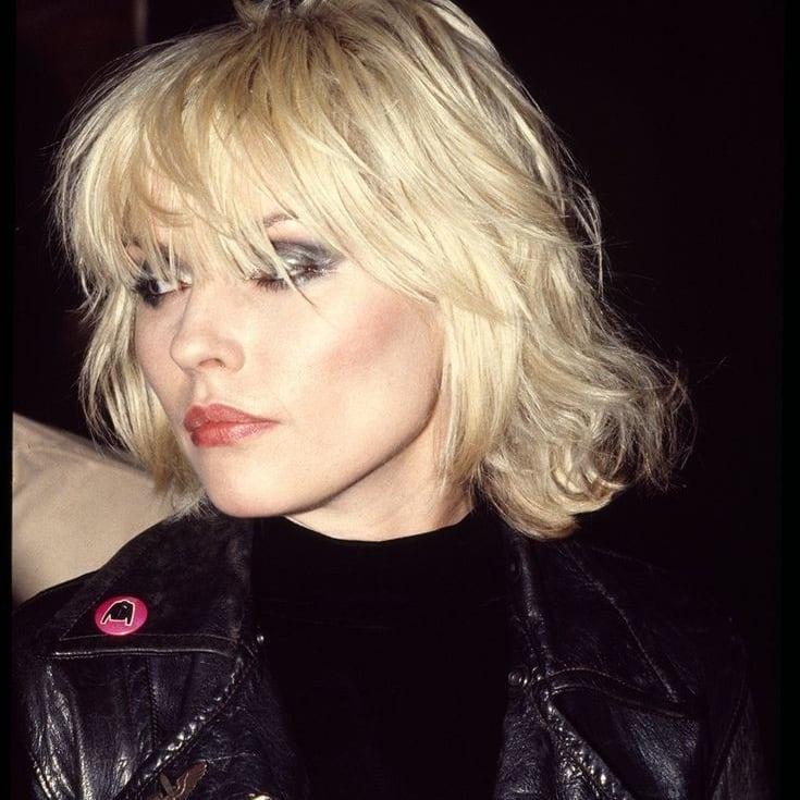 Mulher Cenoura