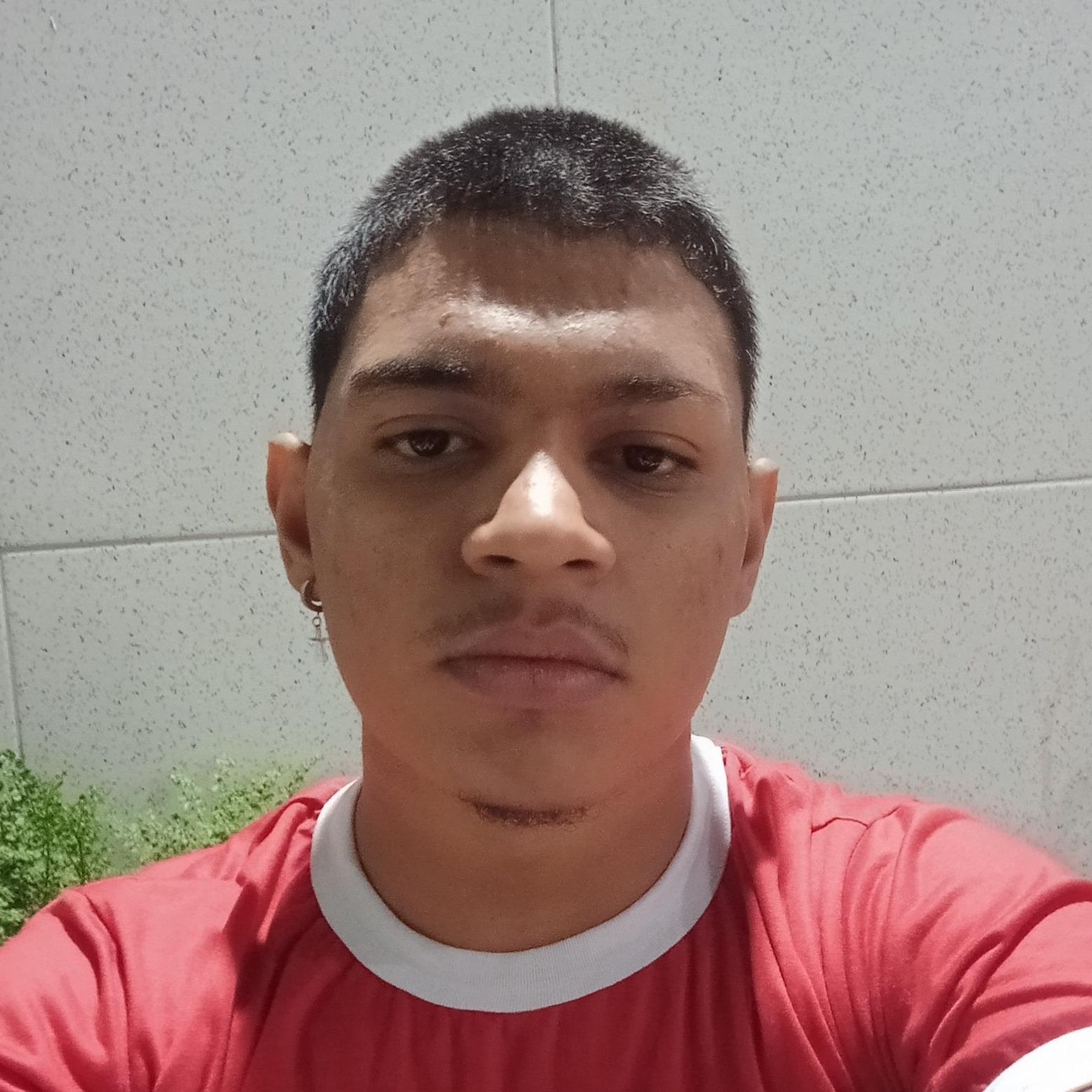 Vander Vinicius