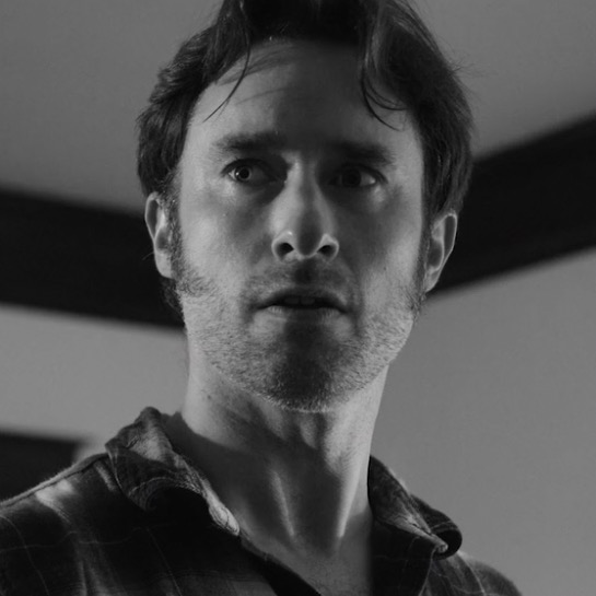 Matt Mercer