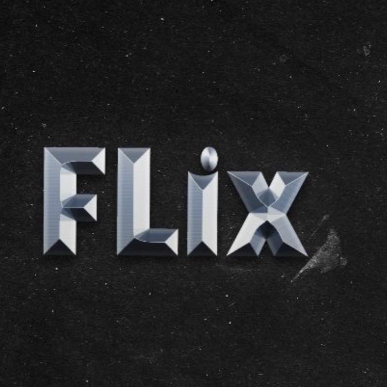 Cinema FLix