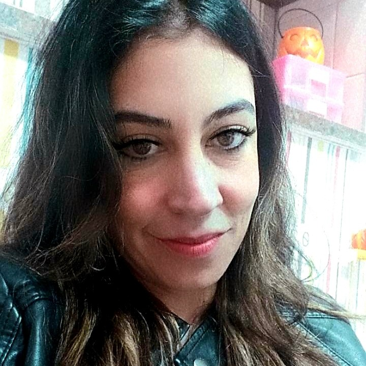 Julia Costa