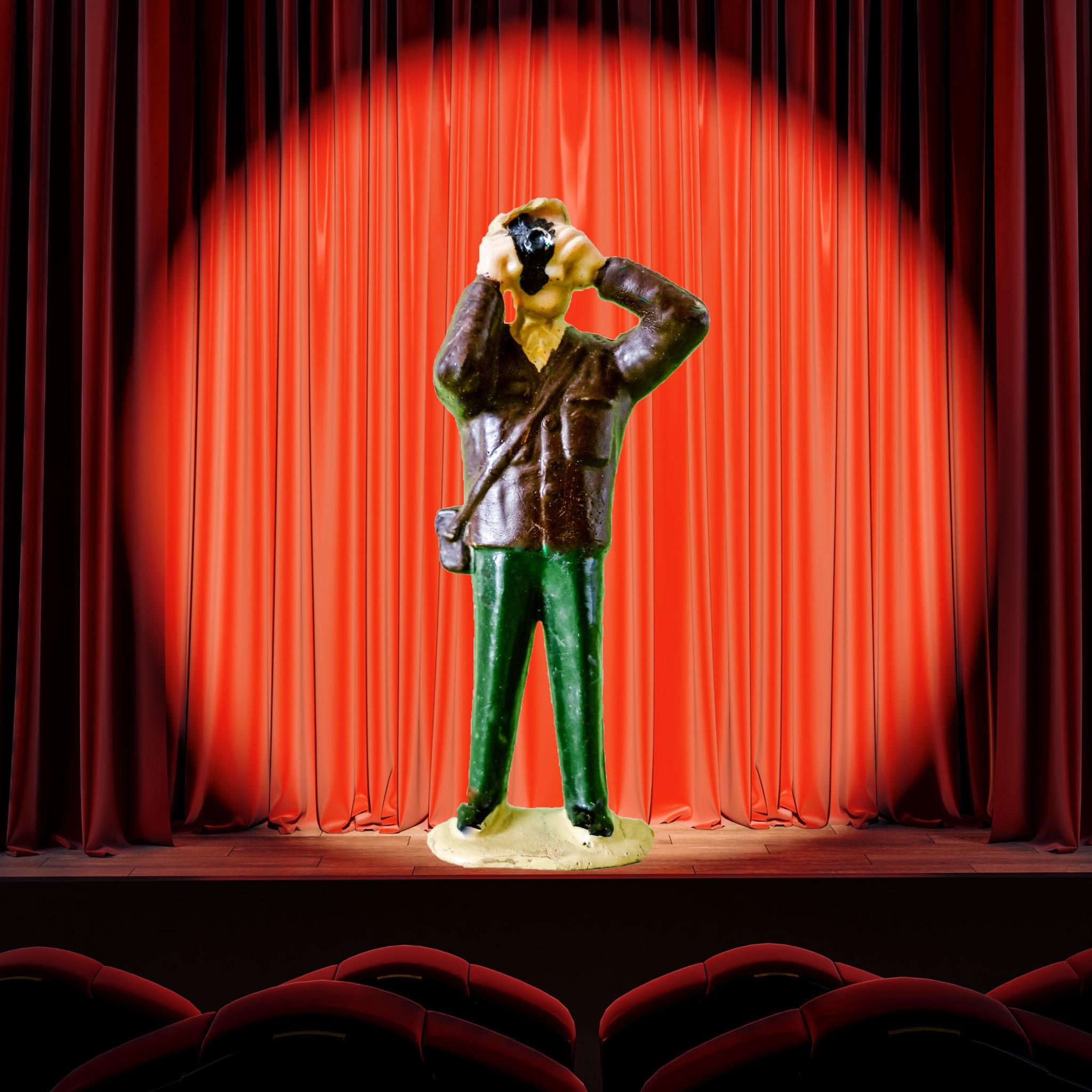 cineastdan