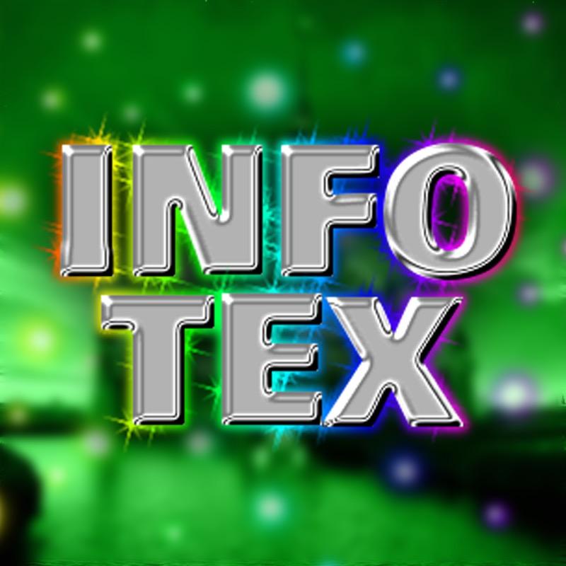 INFOTEX765