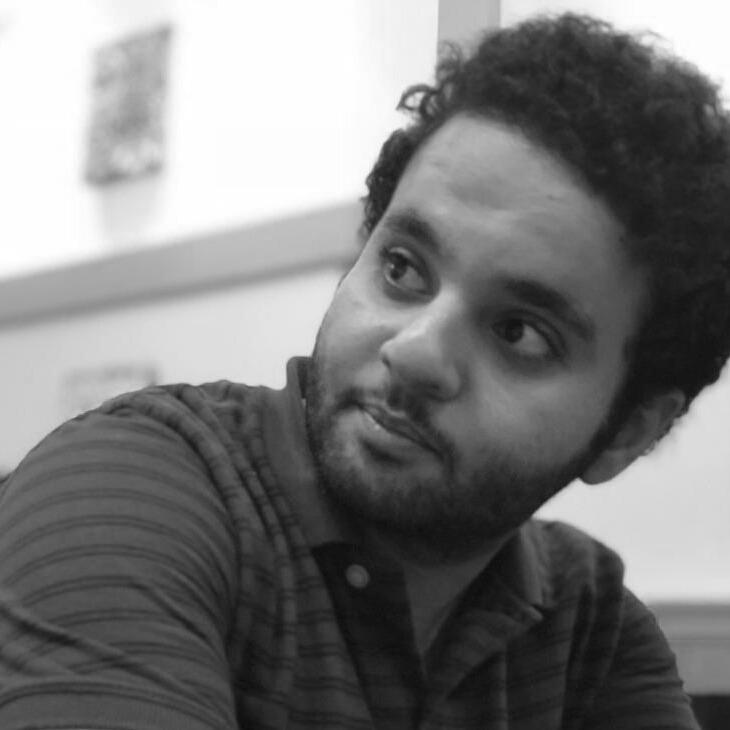 Omar Akmal