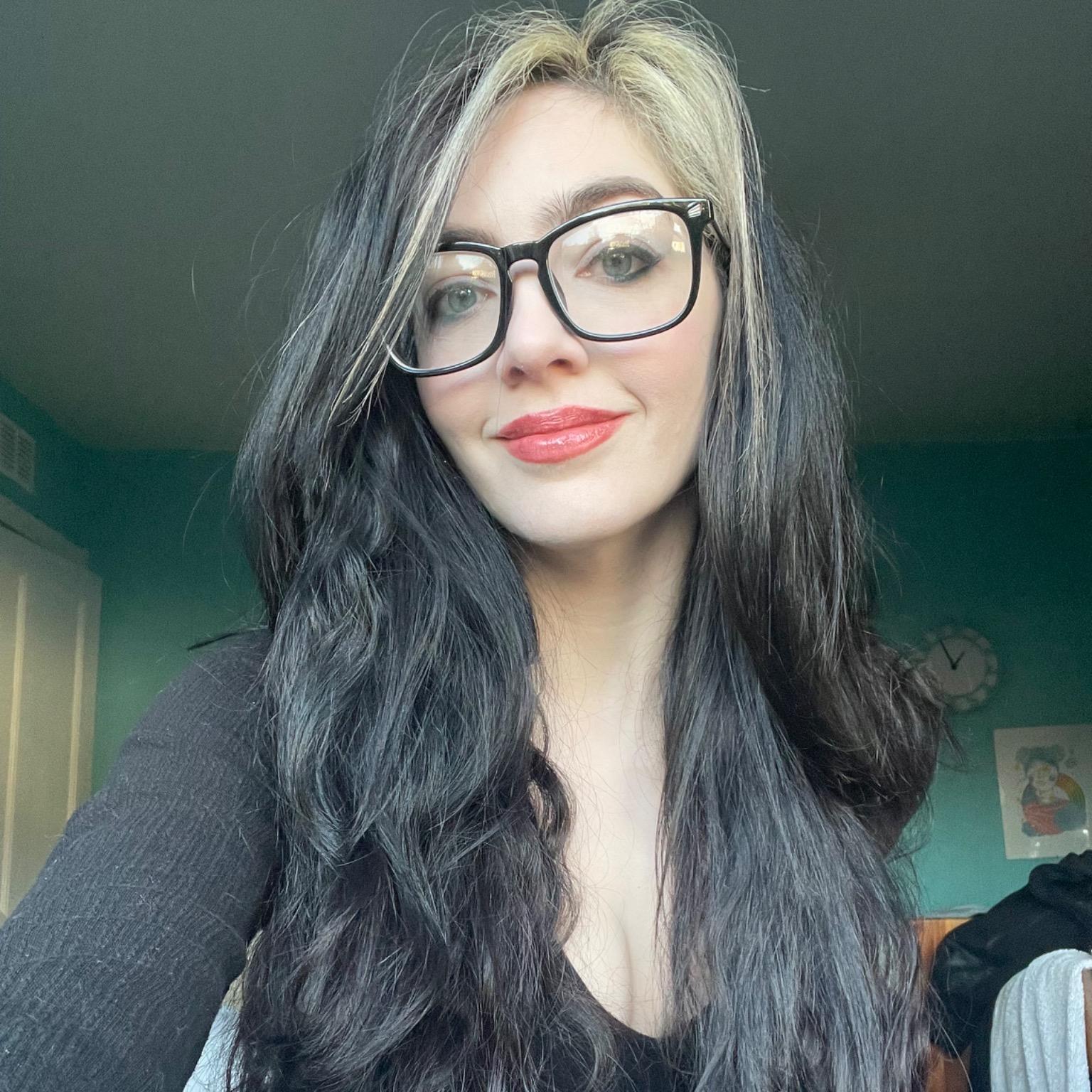 Stacy Grouden
