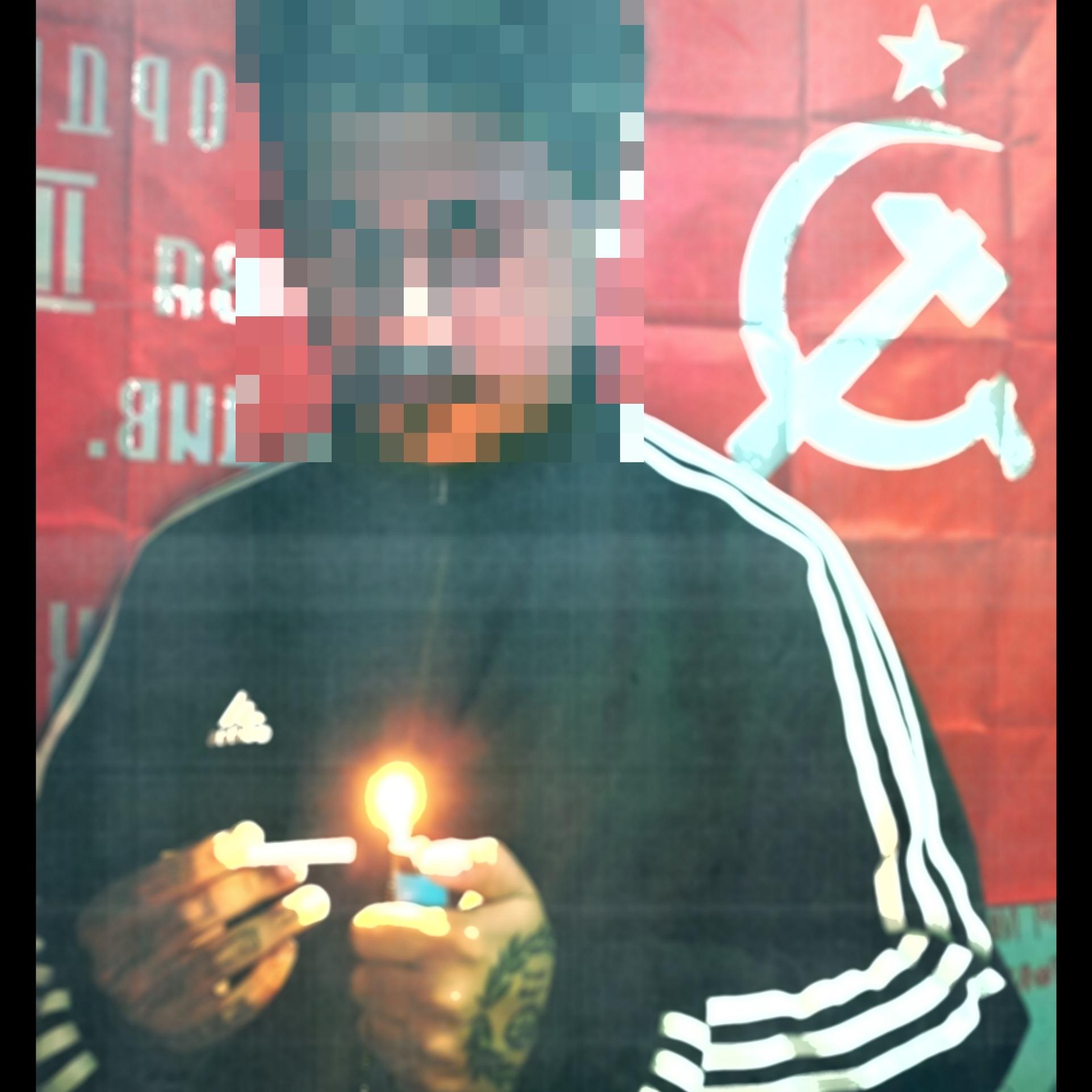 Felipe Skink