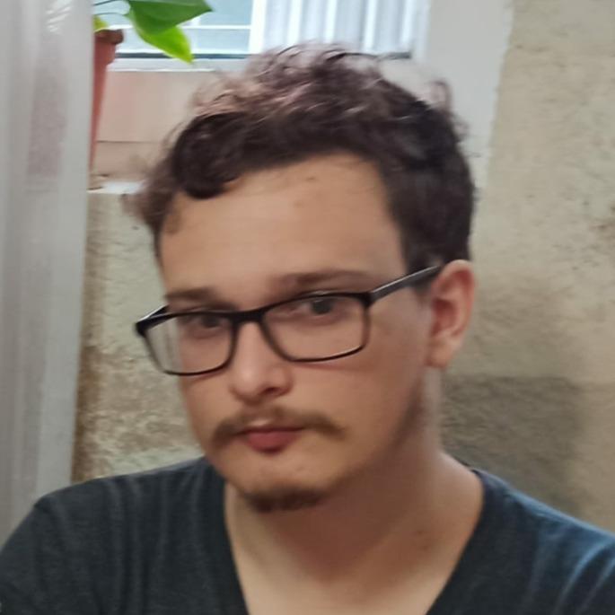 Emiliano Grecco