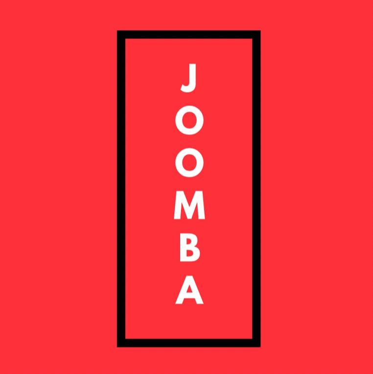 JOOMBA Productions