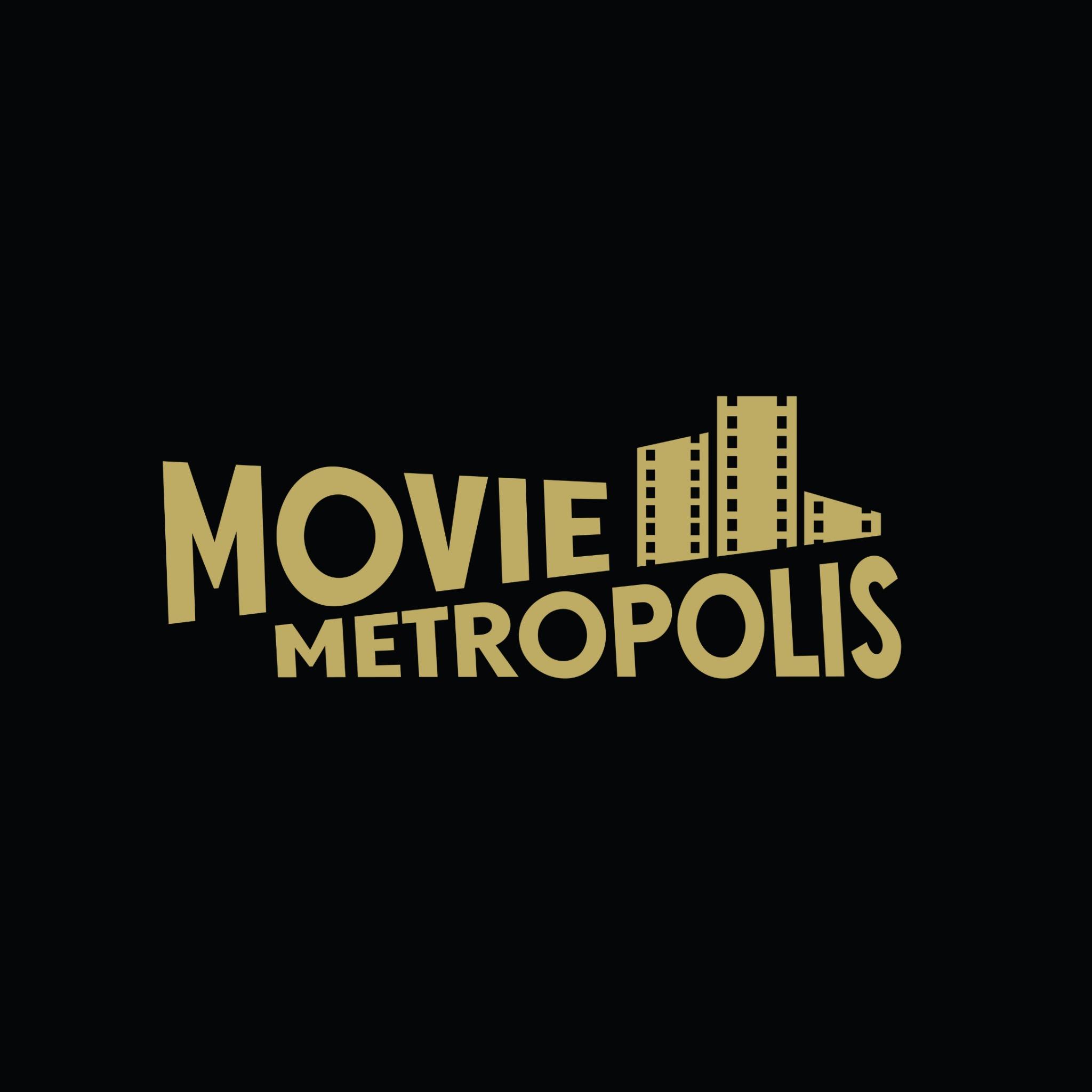 Adam Brannon