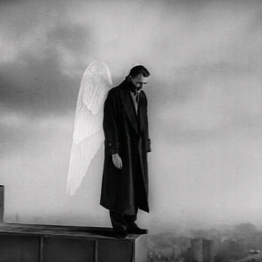 Arjun Bhardwaj Honey