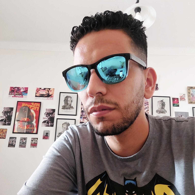 Marwan Bobssi
