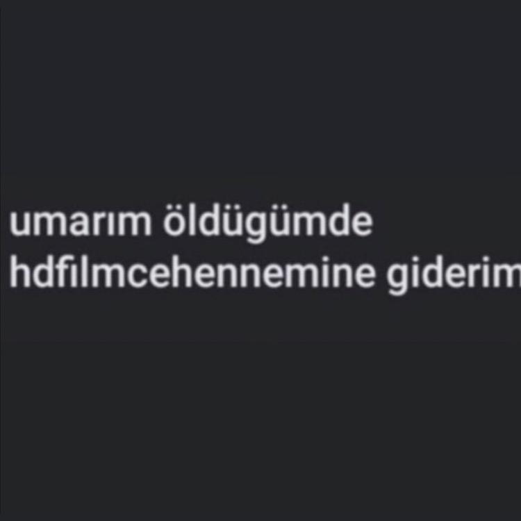 EgeSu