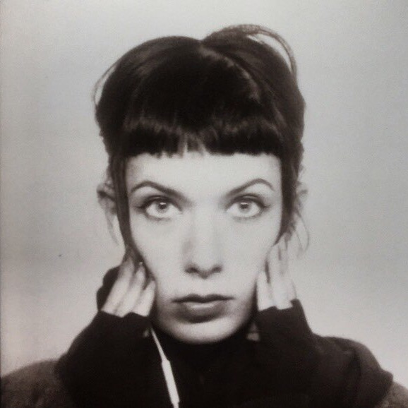 Valentina Alexander
