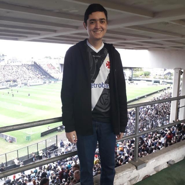 Joao_Ricardo