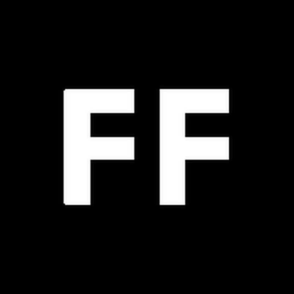 FilmFanWasTaken