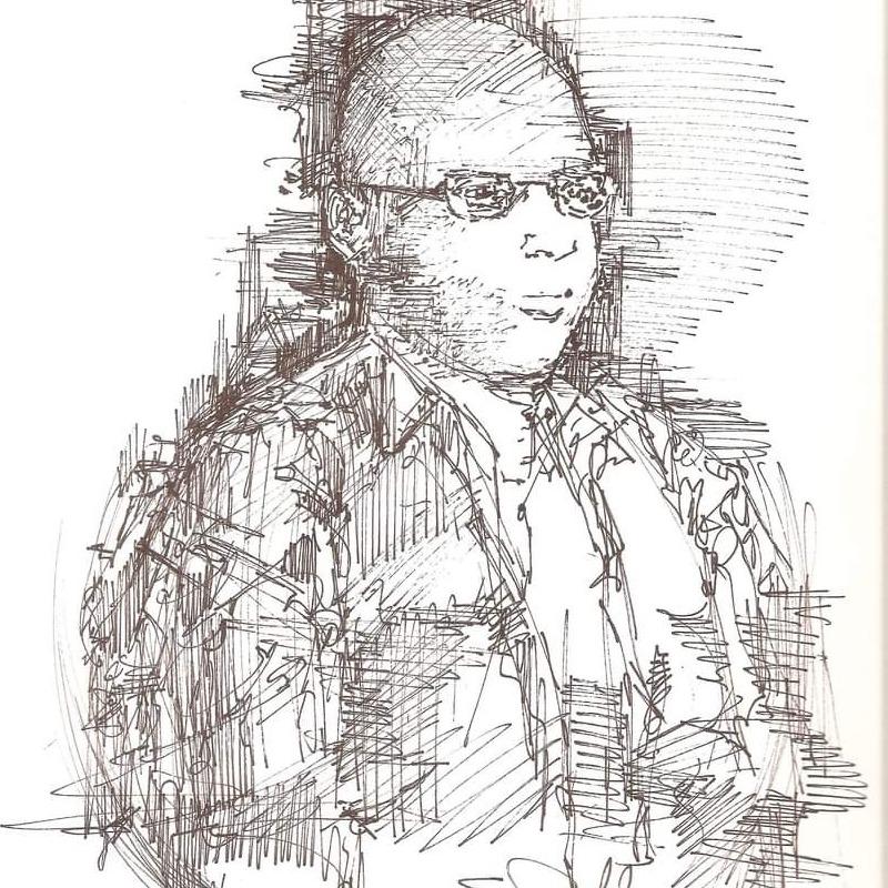 Armando Vanegas