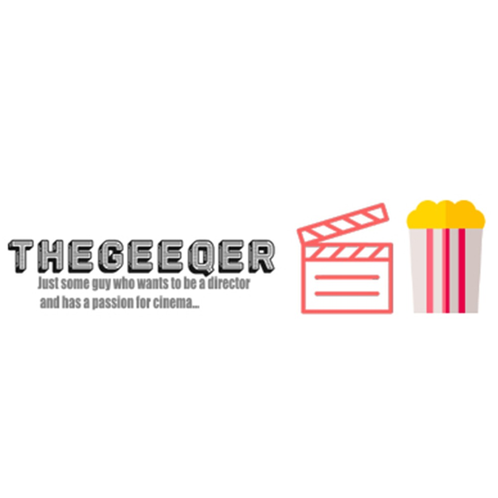 THEGEEQER