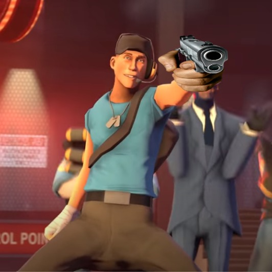 TF2ForBegginers