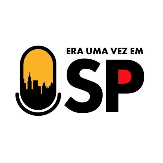 Era uma Vez em São Paulo