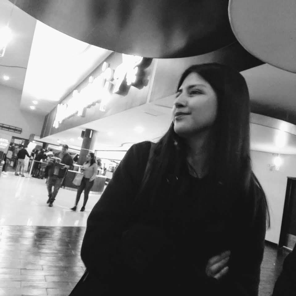 Gloria_Anaya