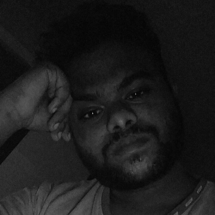 Dhanush Sakthivel