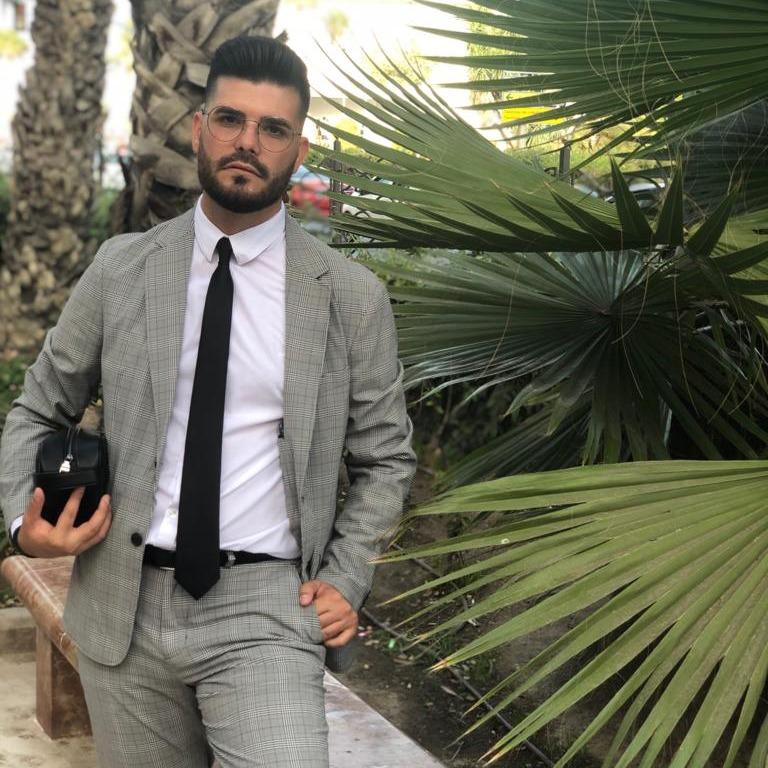 Rubén Bresó Andrés
