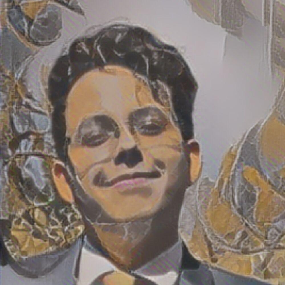 Arturo Saavedra