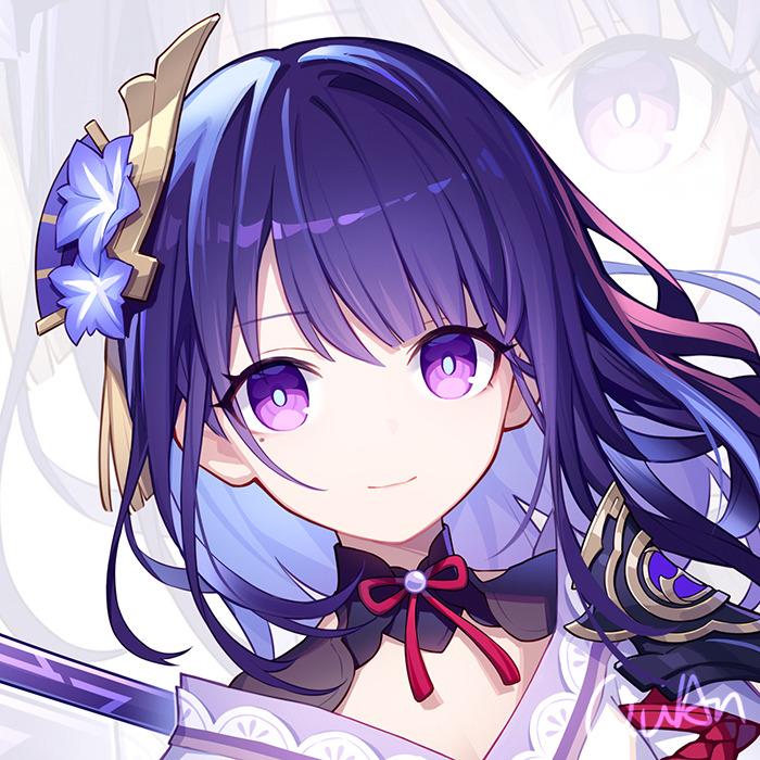 _takechiya