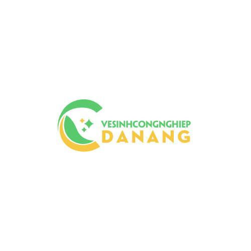Dịch vụ vệ sinh công nghiệp SONGANHYG