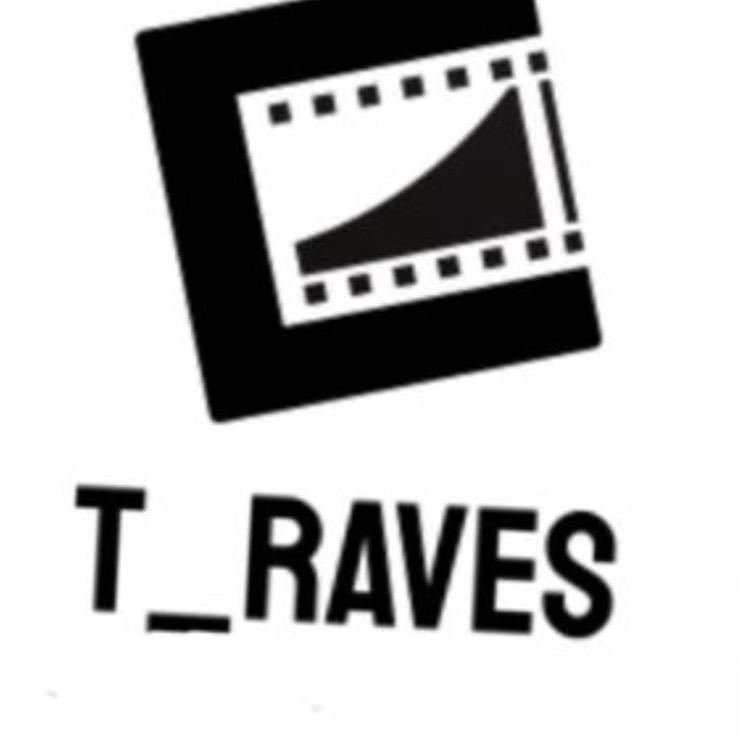 T_Raves