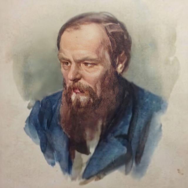 Abdullah M