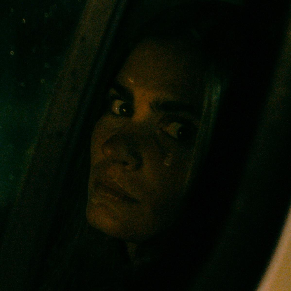 Adrien Caulier