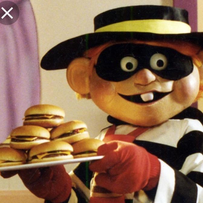 the_hamburglar