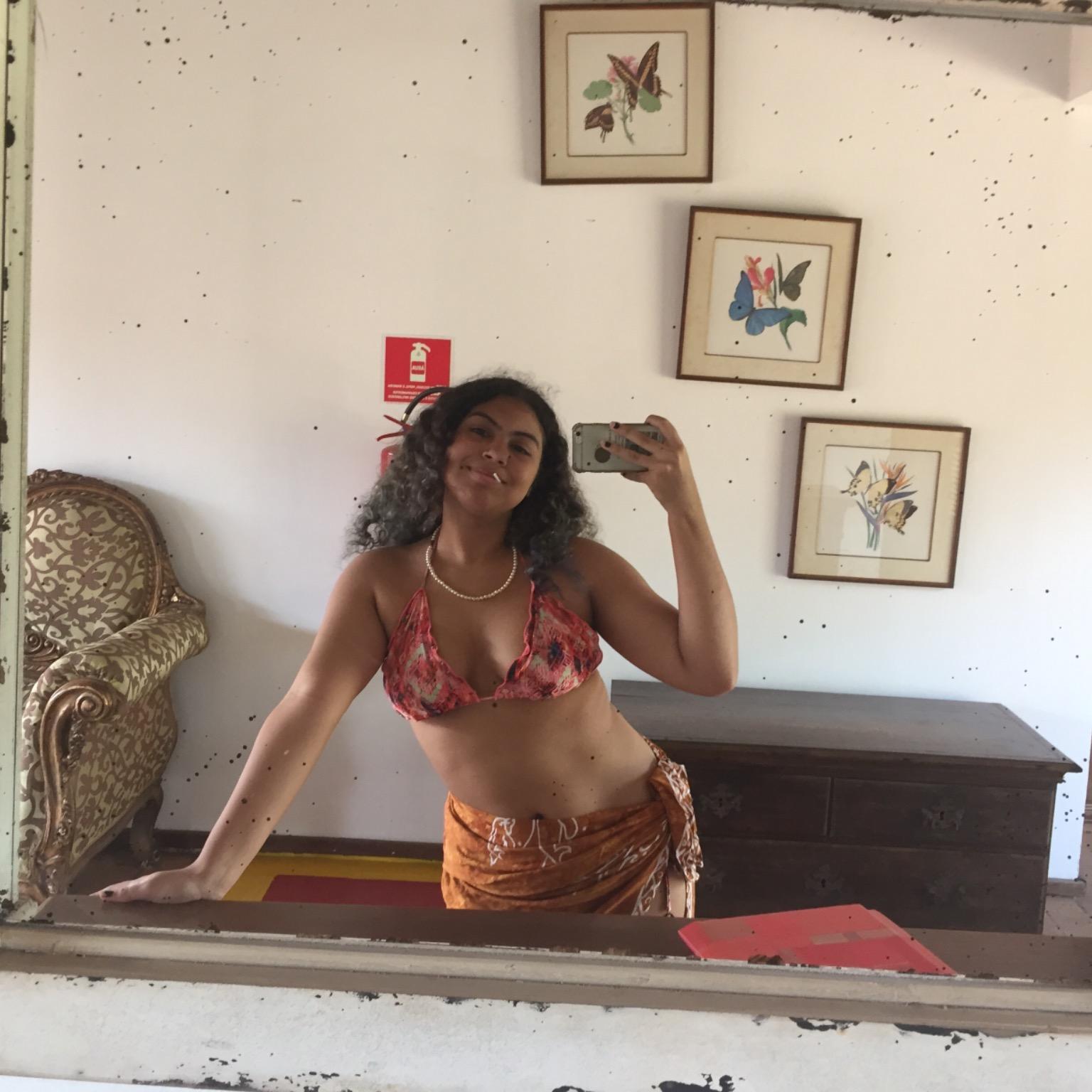 Julia Castro