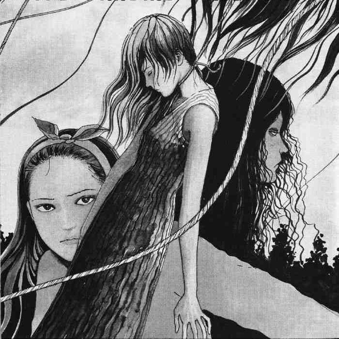 Grimoire of Horror