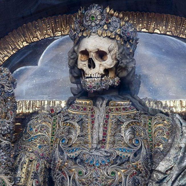 Actual_Skeleton