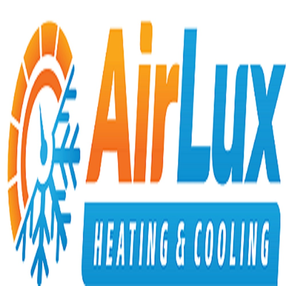 AirLux Heating & Cooling