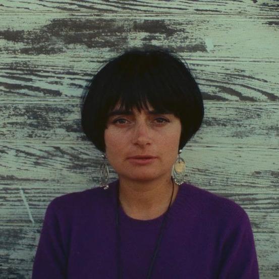 AlgoCinefila