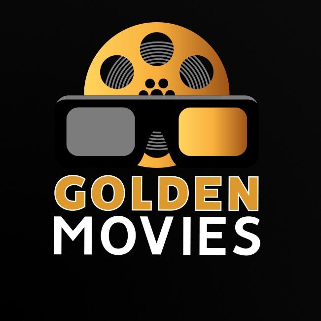 golden movies