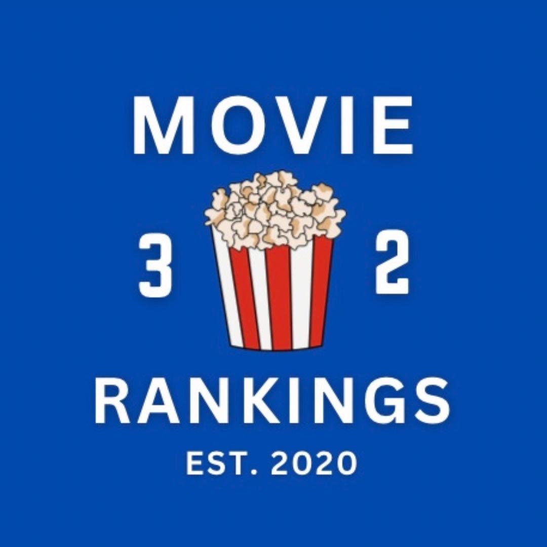 MovieRankings32
