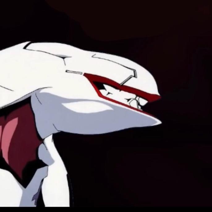 FrogishBird
