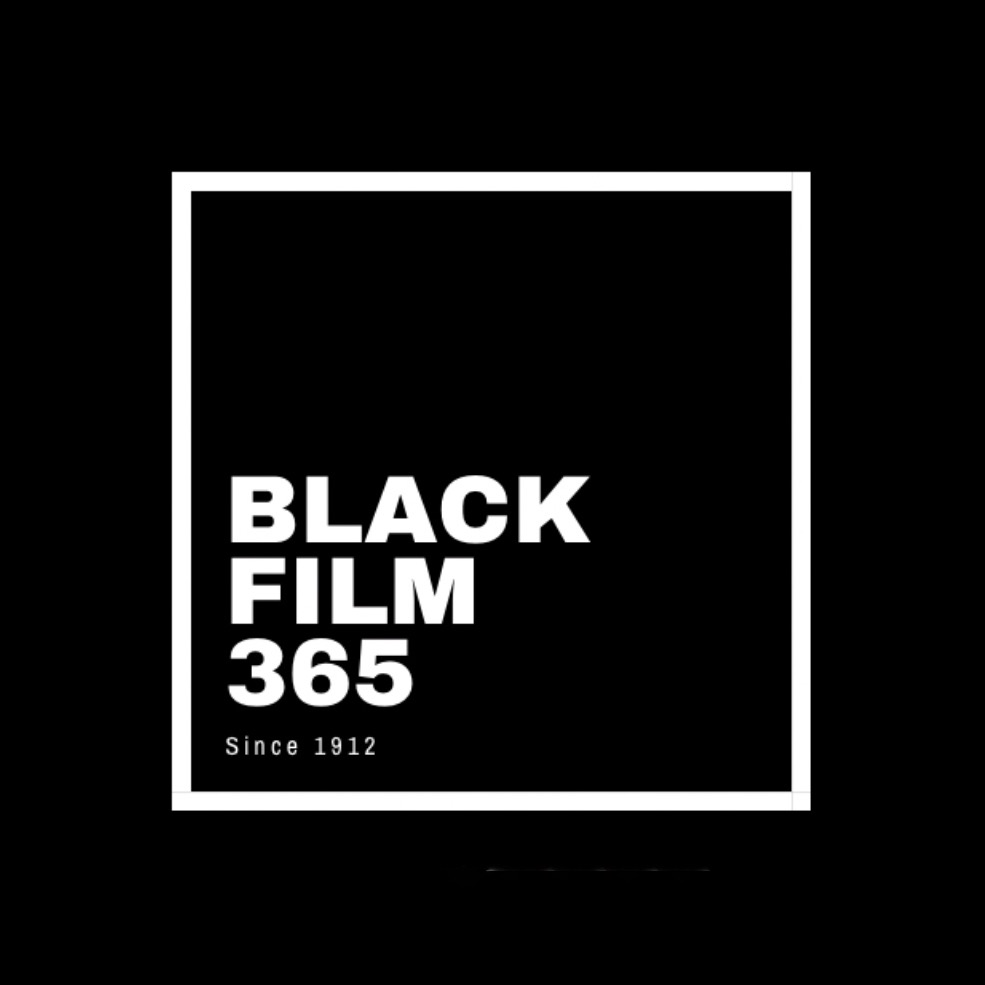 BlackFilm365