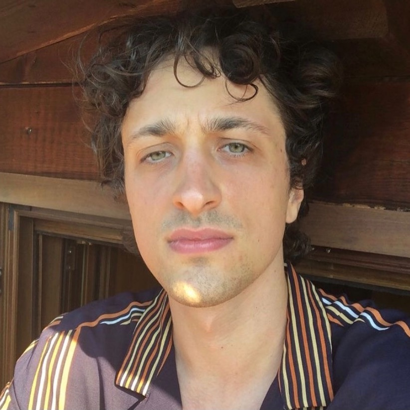 Alessandro Severico