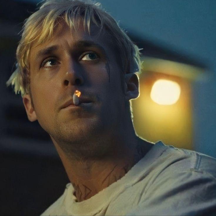 Nobel Reviews