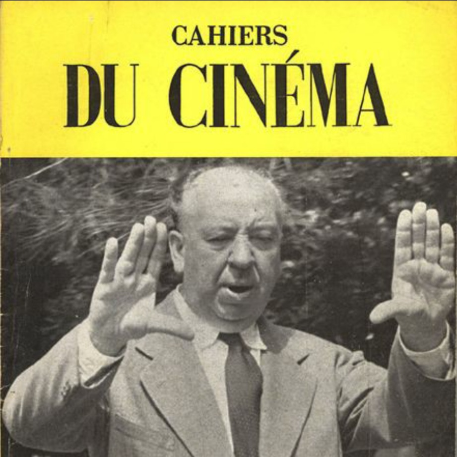 CahiersPT_BR