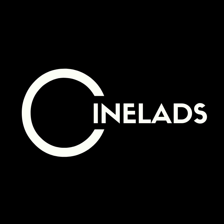 CineLads