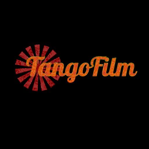 TangoFilm